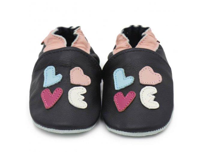 love black c0037 6 40459.1601142935