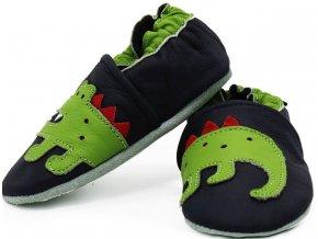 crocodile dark blue 52830.1454721623.165.218