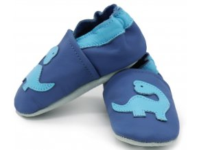 dinosaur blue new 62784.1600784044
