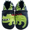 crocodile dark blue online 30465.1600732877