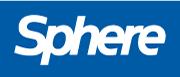 Jsme členem věrnostního programu Sphere
