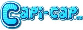 Capi-Cap.cz