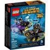 LEGO Super Heroes 76061 Mighty Micros: Batman vs. Catwoman
