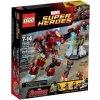 lego super heroes 76031 hulk pancerovy uder 01
