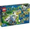 LEGO Chima 66491 CHIMA Value Pack