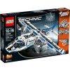 LEGO Technic 42025 Nákladní letadlo