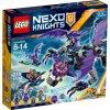 LEGO Nexo Knights 70353 Helichrlič
