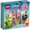 LEGO Disney Princess 41152 Pohádkový zámek Šípkové Růženky