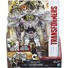 Transformers MV5 Turbo 3x transformace Grimlock