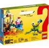 LEGO Classic 10403 Svět zábavy, 295 kostek