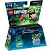 LEGO Dimensions 71241 Fun Pack: Slimer