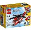 LEGO Creator 31013 Záchranná helikoptéra 3 v 1