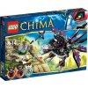 LEGO CHIMA 70012 Razarův havraní stopař
