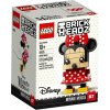 LEGO BrickHeadz 41625 Minnie Mouse