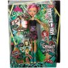 Monster High Treesa panenka