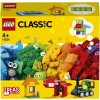 LEGO DUPLO 11001 Kostky a nápady