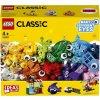 LEGO DUPLO 11003 Kostky s očima