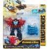 Transformers Energon Igniters OPTIMUS PRIME