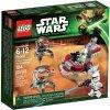 75000 lego star wars 01