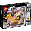 LEGO Star Wars 75258 CONF_20th_PR
