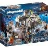 PLAYMOBIL® 70220 Velký hrad NOVELMORE