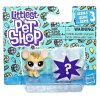 littlest pet shop lps set zviratek 2 ks myska mys