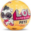 lol surprise pets series 3 01
