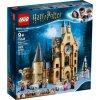 LEGO Harry Potter™ 75948 Hodinová věž v Bradavicích