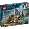LEGO Harry Potter™ 75965 Voldemortův návrat™