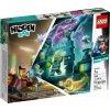 LEGO Hidden Side 70418 J. B. a její laboratoř plná duchů