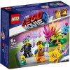 LEGO Movie 70847 Dobré jitro, jiskřičky!