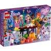 LEGO FRIENDS 41382 Adventní kalendář
