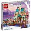 LEGO FROZEN II 41167 Království Arendelle
