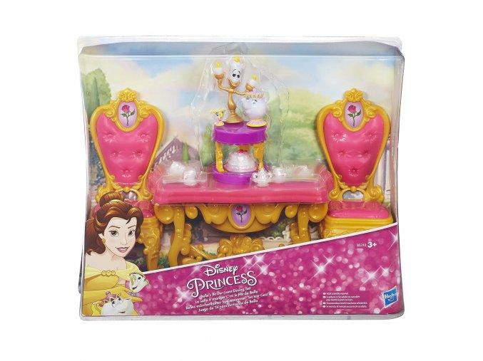 Disney Princess hrací set C