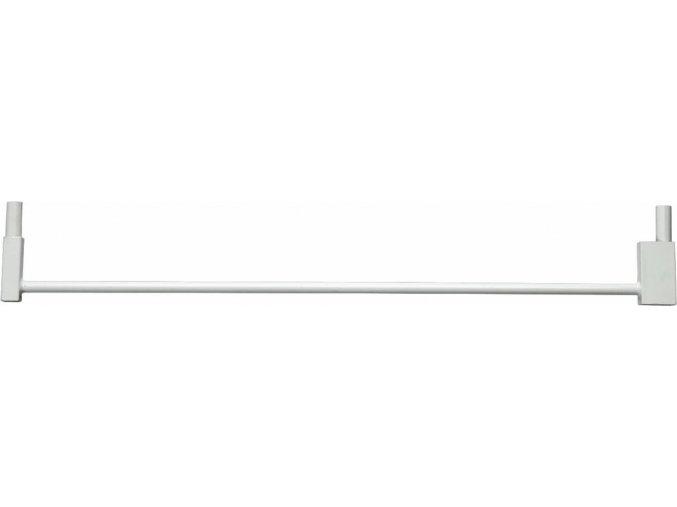 Nástavec k zábraně na schodiště 72 mm