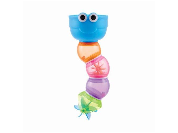 012310 Waterpede HC1