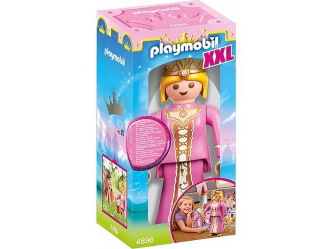 PLAYMOBIL® 4896 Pricezna XXL
