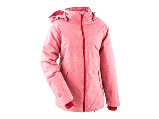 Mamalila zimni nosici bunda MMLL203
