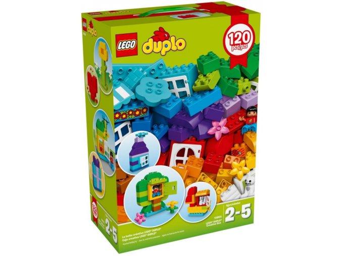 10854 lego duplo kreativni box 01