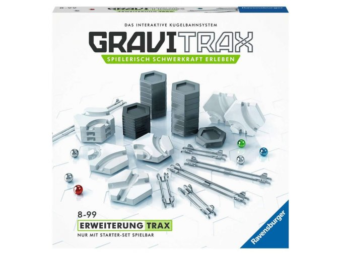 gravitrax draha 27595 01