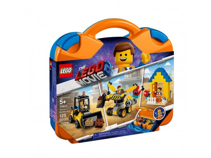 70832 lego movie emmetuv box pro stavitele 01
