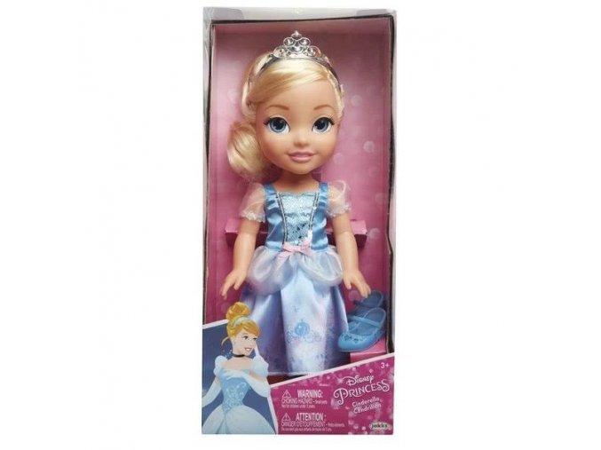 Disney princess popelka 36cm 01