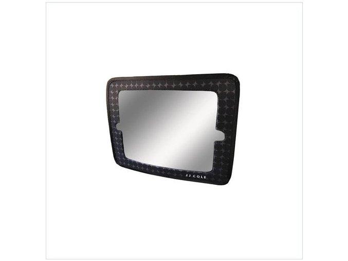 JJ Cole 2v1 Zrcadlo a pouzdro na tablet