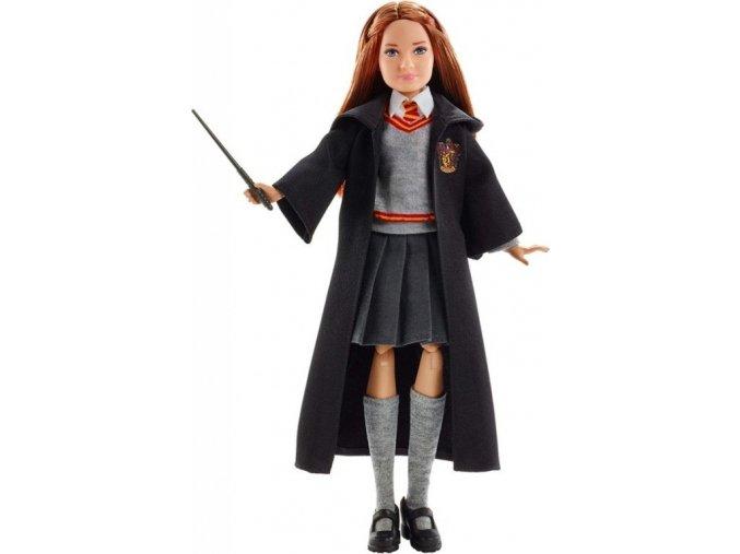 Harry Potter Tajemná komnata – figurka Ginny Weasley 25cm