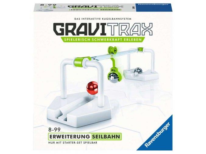 gravitrax lanovka 26116 01