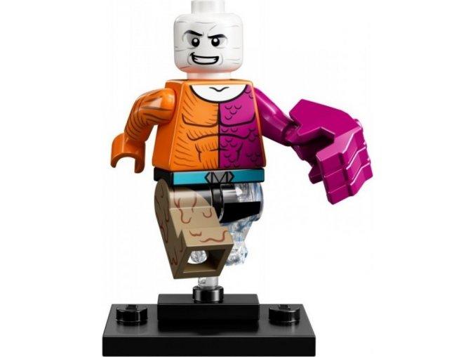 LEGO 71026 DC Super Heroes Minifigurka Metamorpho