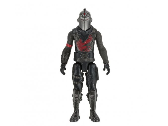 Fortnite Victory Series figurka BLACK KNIGHT 30 cm