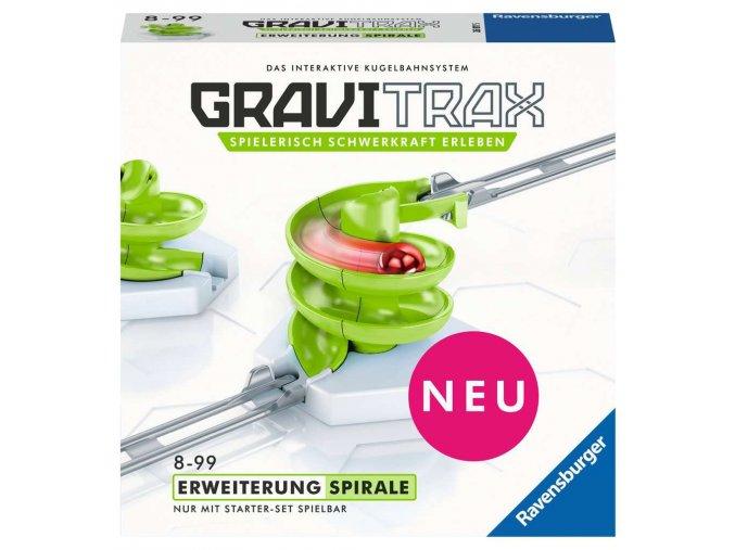 gravitrax spirala 26811 01