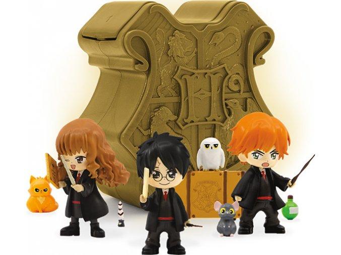 YUME Harry Potter Sběratelská figurka