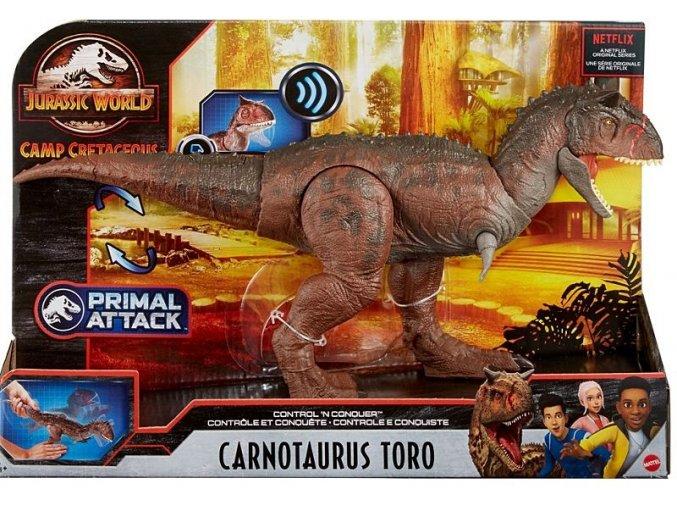 carnotaurus toro GNL07 06 crop